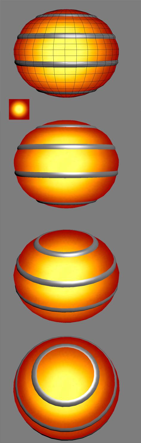 litsphere.jpg